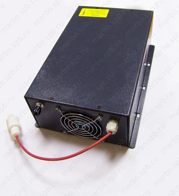 Схема разьема подключения магнитолы h-cmmd4046
